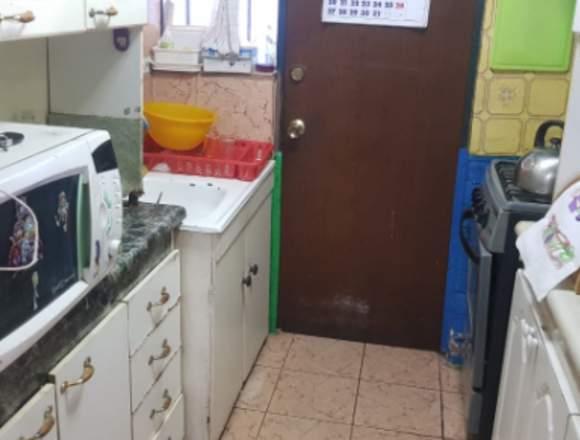 Venta Casa 150m2-50m2 San Bernardo Metro Lo Blanco