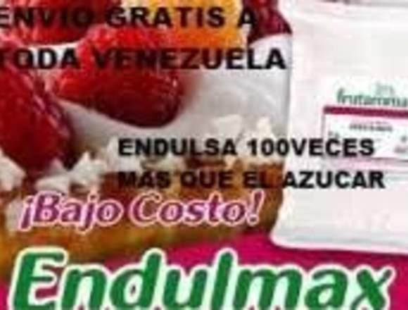 edulcorante para restaurantes 04169522822 lara