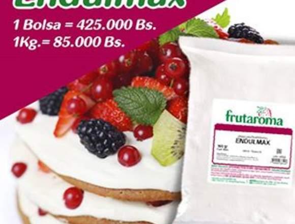 Jugos, cafe, pulpa frutas 04169522822 Endulzante