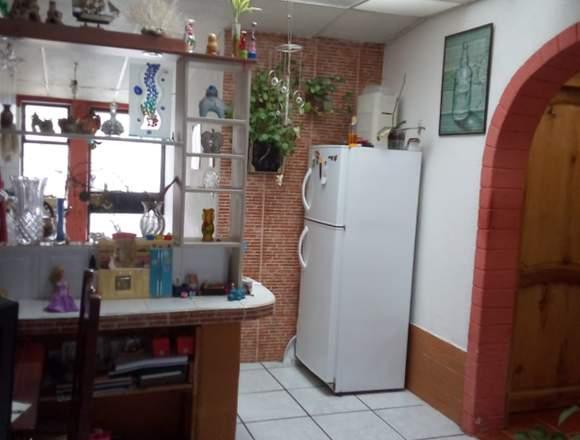 Casa muy acogedora una planta Carapungo Calderon