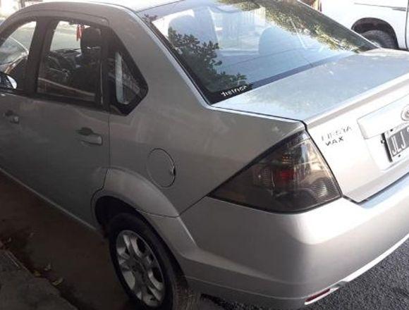 ford fiesta max diesel full mod 2010