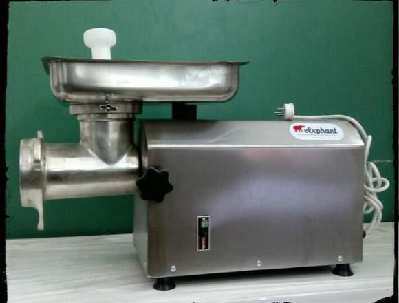 Picadora de Carne Mod.32   0341-156242408
