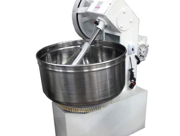 Amasadora de 30 kg con mando 0341-156242408