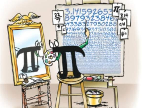 Matemáticas y estadística para universitarios