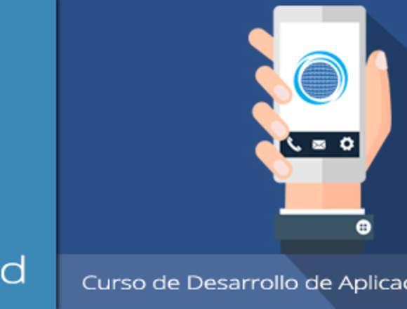 Curso de Programación para Android