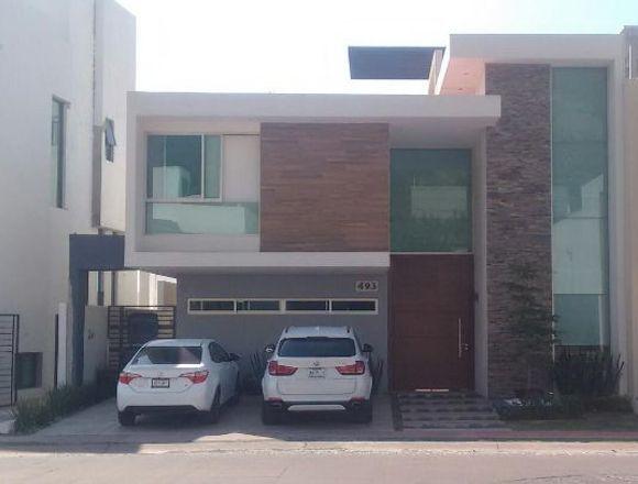 ¿Quieres construir en Zapopan o Guadalajara?