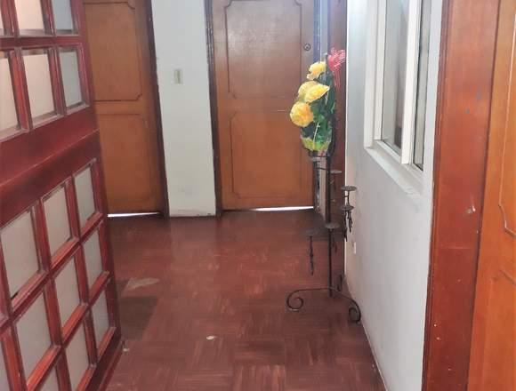 VENDO CASA RENTABLE - FONTIBON BARRIO SAN PABLO