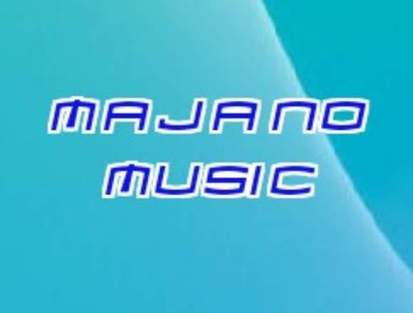 Clases de Guitarra, bajo , piano, solfeo