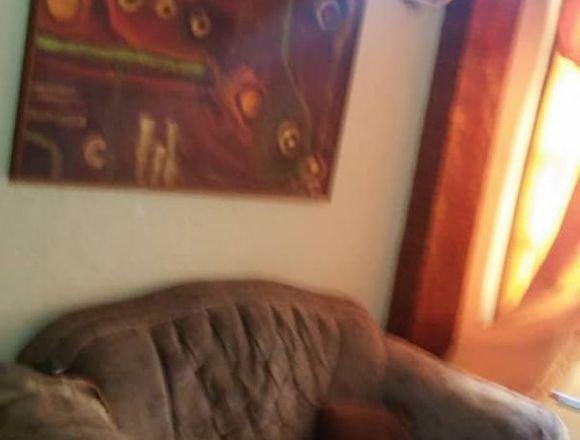 Apartamento en Venta Urb. El Varillal
