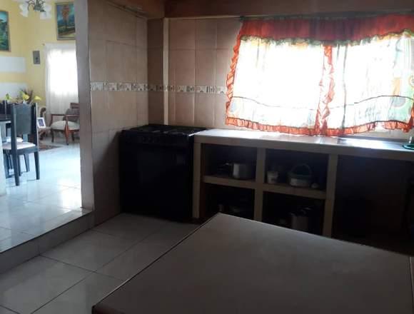 Casa en Venta Sector Sabaneta – Gallo Verde.