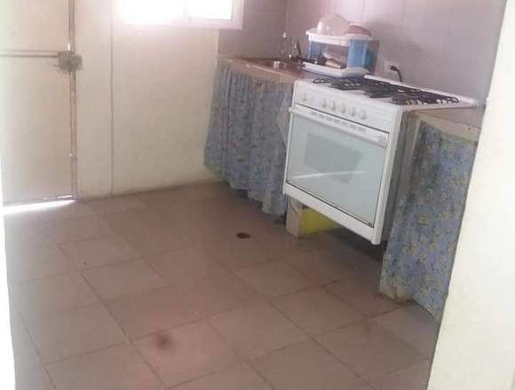 Apartamento en Venta Sector Sabaneta Gallo Verde