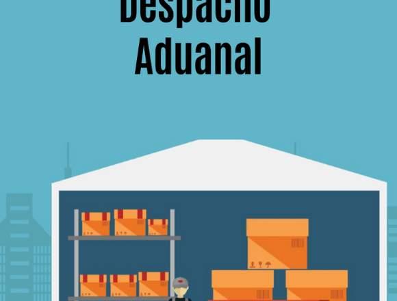 Agentes Aduanales Confiables