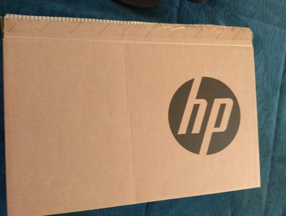 HP® Notebook 348 G4 Core i7-7500U 4GB 1TB 14""