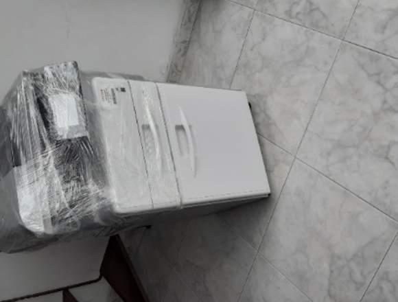 venta de fotocopiadoras e impresoras y suministros