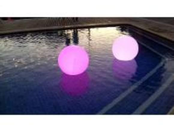 dj - audio - iluminacion para fiestas y eventos