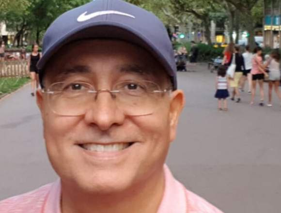 MASAJE EN BARCELONA RELAJANTE HOLISTICO INTEGRAL