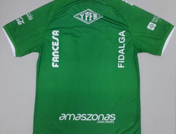 POLERAS DE BUENA CALIDAD INFO. 70042926