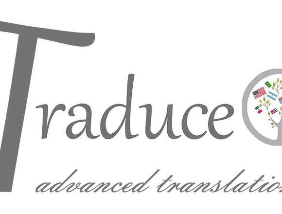 Te ayudamos a traducir todo tipo de documentos
