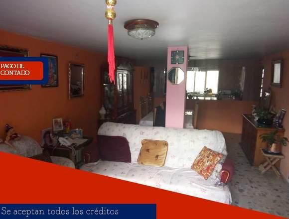 Hermosa Casa   Ixtapaluca
