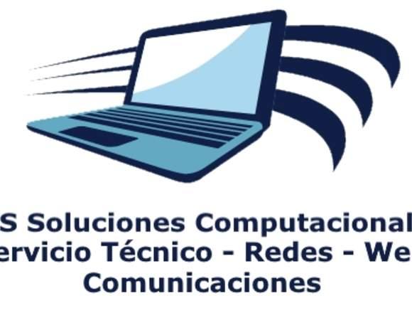 INSTALACIÓN DE REDES COMPUTACIONALES