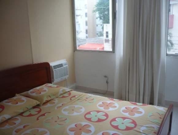 Arriendo apartamentos en santa marta el rodadero
