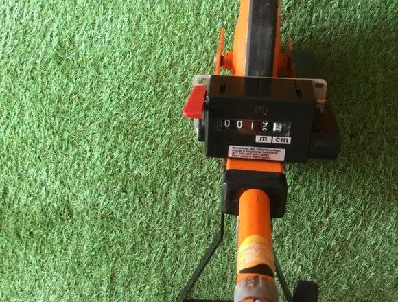Odómetro Rollfix Standard