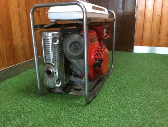 Generador HONDA E-2500