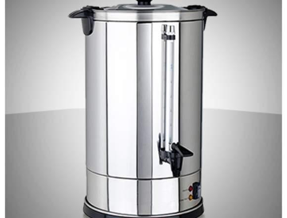 Cafetera electrica automatica 60 90 Y 120 Tazas