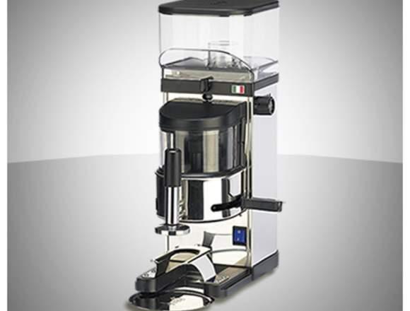 Molino de Cafe profesional, Molino para café