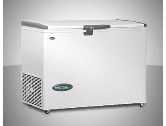 Freezer comercial, Congelador Freezer Comercial
