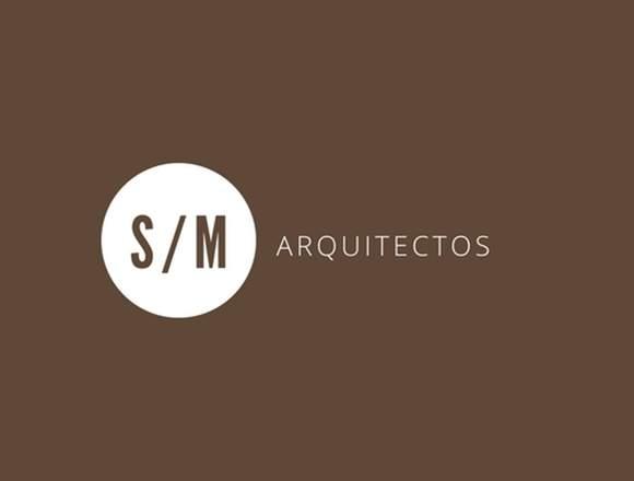 DISEÑO ARQUITECTONICO, PLANOS EN AUTOCAD