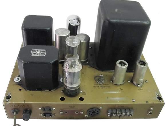 Reparación d Radios antiguos Tocadiscos Tornamesas