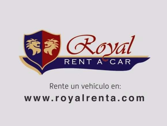Alquiler De Carros En Bogotá, Cartagena, Medellin