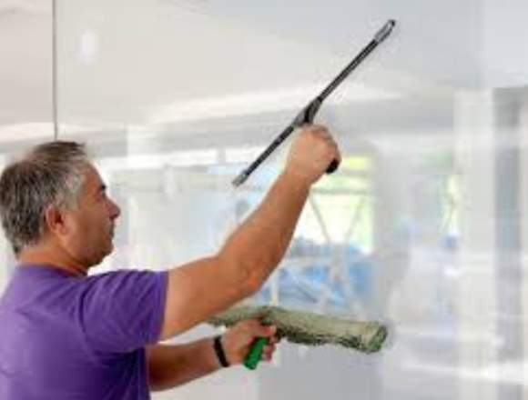 servicios de limpieza y mantenimiento, 651319336