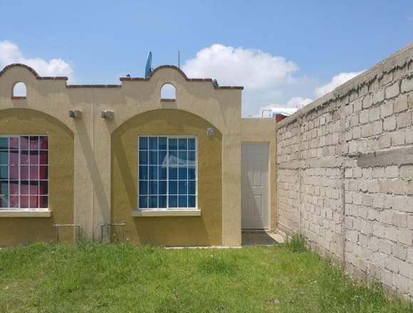 La capilla, Ixtlahuacán de los Membrillos, Jalisco