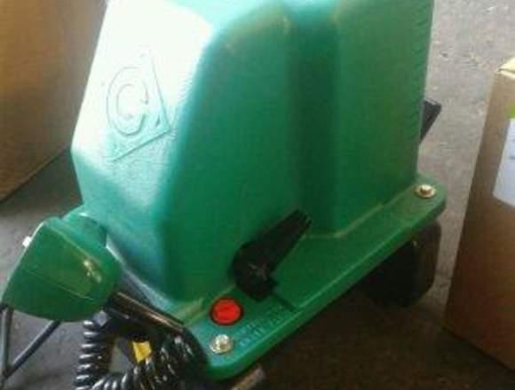 Bomba greenlee 975 textron 115V 10.000 psi