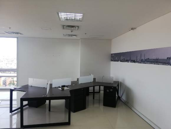 Muebles para empresas