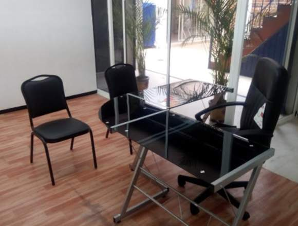 RENTA DE OFICINAS VIRTUALES