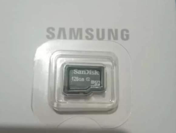 micro sd samsung 128gb