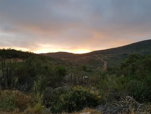 Parcelas de Agrado Alto Huaquen OFERTA LANZAMIENTO