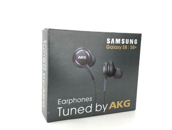 Audífonos Manos Libres Akg Samsung S8 S9