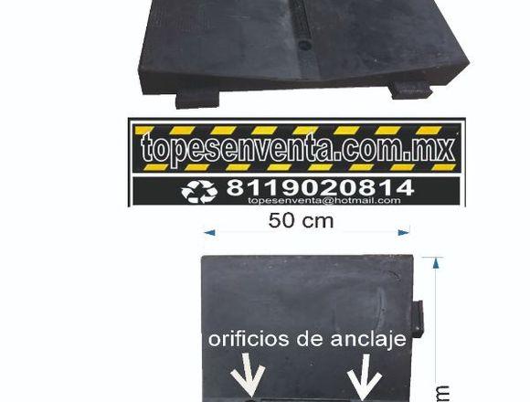 inmobilizador rollos de acero de 30-60 toneladas