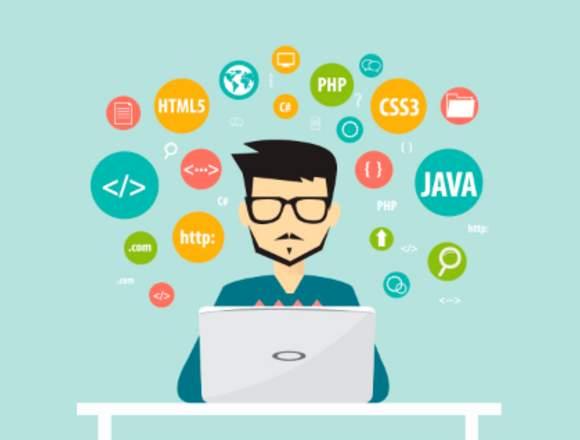 Programador en Dolibarr ERP/CRM