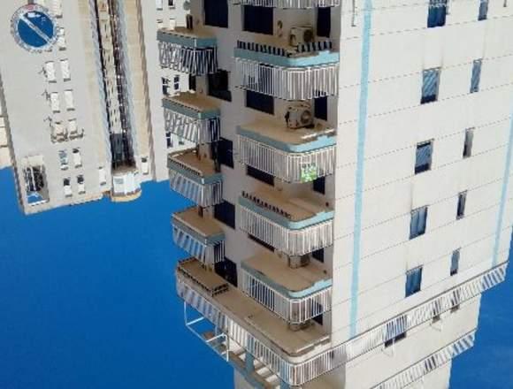 Apartamento Mar del Este