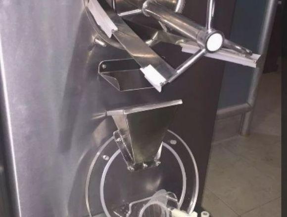 Maquina de Helados Hard