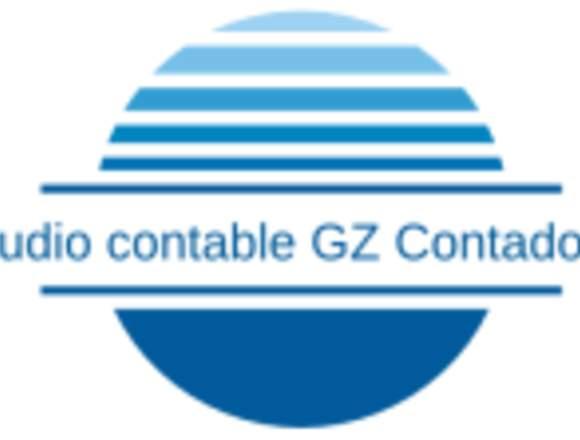 Estudio Contable GZ Contadore