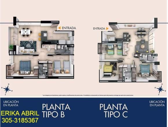 Proyecto sobre planos Valventus Floridablanca