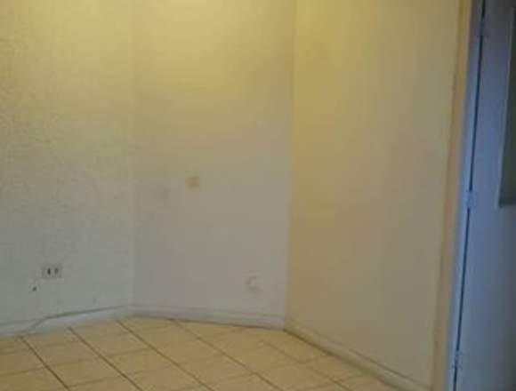 Lindo departamento en condominio Mirador de Reñac