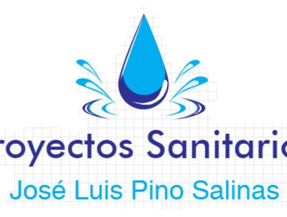 Proyectos Sanitarios Región Coquimbo