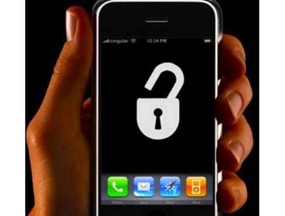 Desbloqueo de Moviles, Reinstalacion Android, IOS.